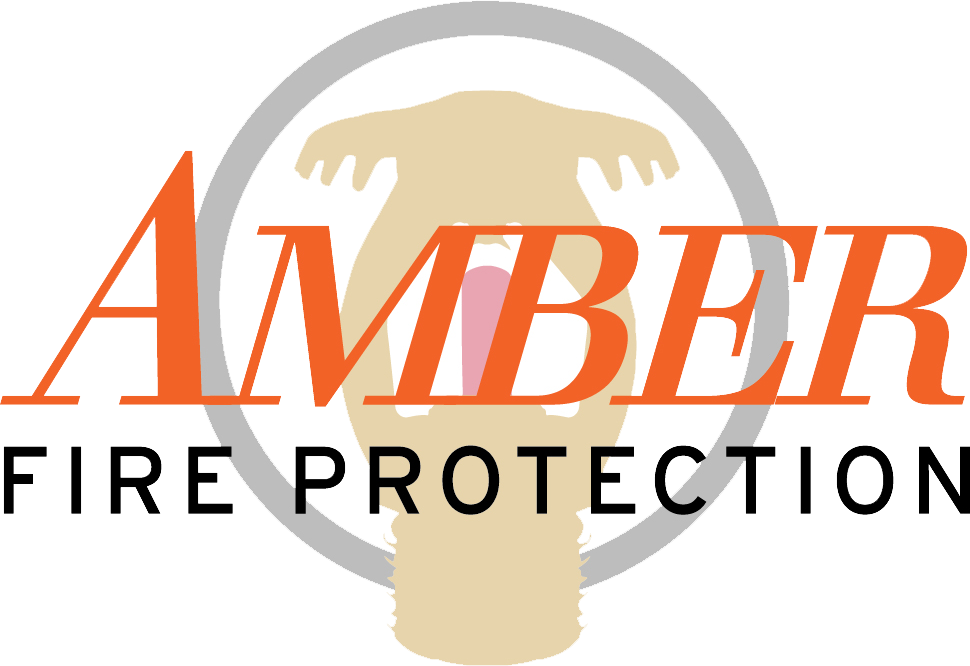 Amber Fire Protection